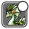 Iconswamp4