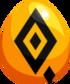 Starflight Egg