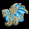 Gargoyle Epic