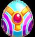 Hypnotic Egg