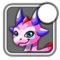 Iconadmirer2