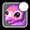 Iconlovebird1