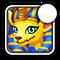 Iconneosphinx4
