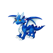 Neo Blue Adult