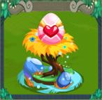 EggFirstsight