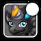 IconDusk Unicorn1