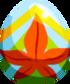 New England Egg