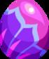 Relaxed Egg
