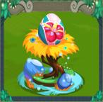 EggNeoIris