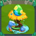 EggNile