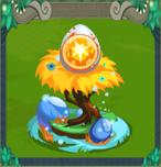 EggSunrise