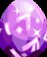 Gentle Giant Egg