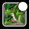 Iconneogreen2