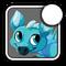 Iconturquoise1