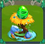 EggForest