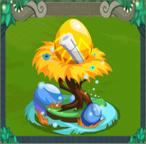 EggSkyview