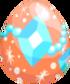Goodwitch Egg
