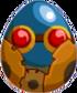 Tinkerer Egg