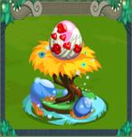 EggAphrodite