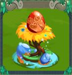 EggCinnamon