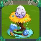 EggWinterchill