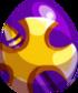 Half-Giant Egg