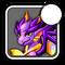 IconHalf-Giant3
