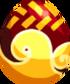 Mango Egg