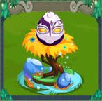 EggMasquerade