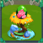 EggTopiary