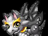 Darkhound Dragon