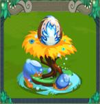 EggArchangel