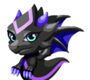 Leyline Dragon