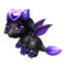 Shadow Heart Baby