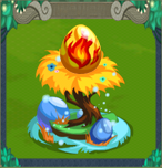 EggFiremane