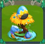 EggHelianthus