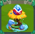 EggStoic