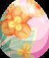 Fairy Queen Egg