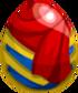 Rogue Egg