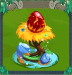 EggCamelot