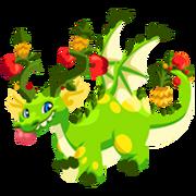 Fruitful Epic