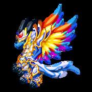 Neo Valiant Epic