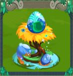 EggAquarius