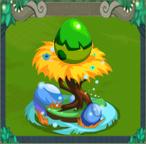 EggMoss