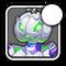 IconPale Lantern4