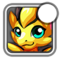 IconWarbler1