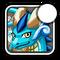Iconcharter4