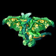 Lucky Jade Epic
