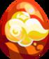 Sol Egg