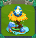 EggWinterSolstice